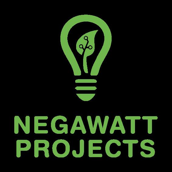 Negawatt Projects
